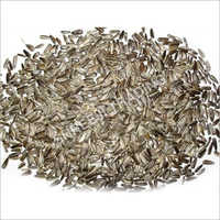 Sunflower Edible Seed
