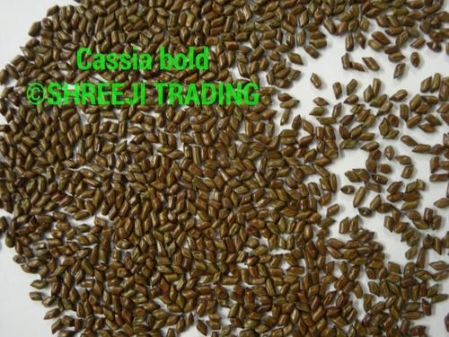 Cassia Tora Bold