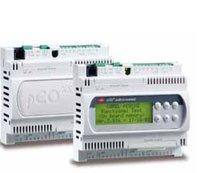 CAREL PLC Repair Service