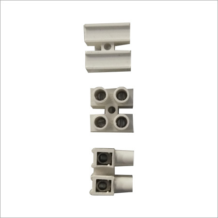 2 Way 5 Amp Wire Connector