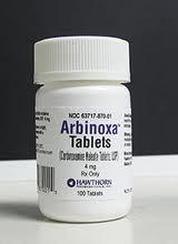 Carbinoxamine Maleate
