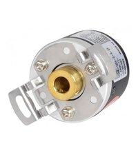 Autonics E40H10-1024-3-N-24 Hollow Shaft Encoder