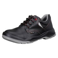 TTORP-BEN-08 SAFETY SHOES
