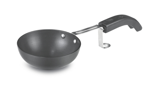 TADKA PAN MED
