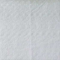 Cotton Allover Embroidery Designs