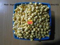 Rosted Chana Gram Daliya Without Skin Regular Plain
