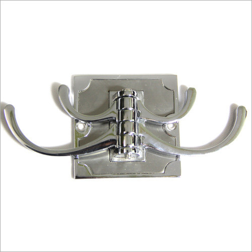 Hanger Robe Hook