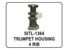 https://cpimg.tistatic.com/04973642/b/4/Trumpet-Housing-4-RIB.jpg