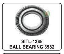 https://cpimg.tistatic.com/04973645/b/4/Ball-Bearing.jpg