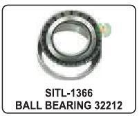 https://cpimg.tistatic.com/04973646/b/4/Ball-Bearing.jpg