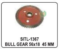 https://cpimg.tistatic.com/04973647/b/4/Bull-Gear.jpg
