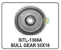 https://cpimg.tistatic.com/04973649/b/4/Bull-Gear.jpg