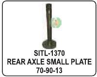 https://cpimg.tistatic.com/04973651/b/4/Rear-Axle-Small-Plate.jpg
