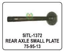 https://cpimg.tistatic.com/04973653/b/4/Rear-Axle-Small-Plate.jpg