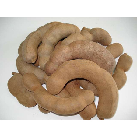 Fresh Sweet Tamarind