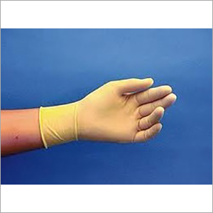 Surgical Gloves Powder Free