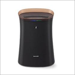 Portable Air Purifier  Air Sterilizer