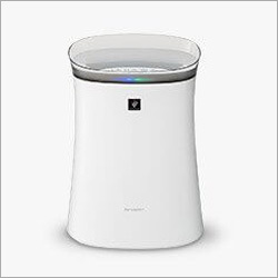 4.7 Kg Air Purifier  Air Sterilizer