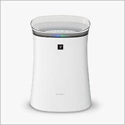 4.7 Kg Air Purifier  Air Sterilizer