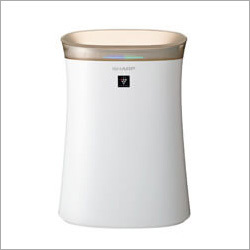 Sharp Air Purifier Air Sterilizer