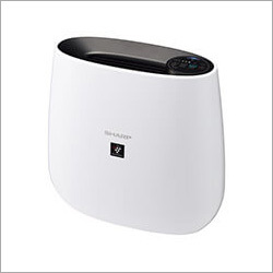 Air Purifier  Air Sterilizer