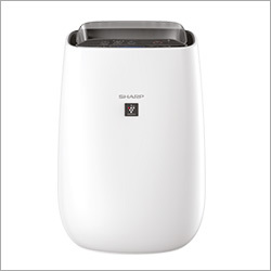 220V Air Purifier  Air Sterilizer