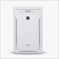 Sharp Electric Air Purifier  Air Sterilizer