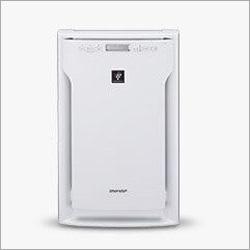 Sharp Air Purifier and Air Sterilizer