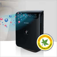 Premium Car Air Purifier