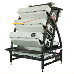 TS5 Tea Color Sorter