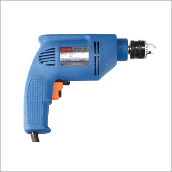 Industrial Electric Drills