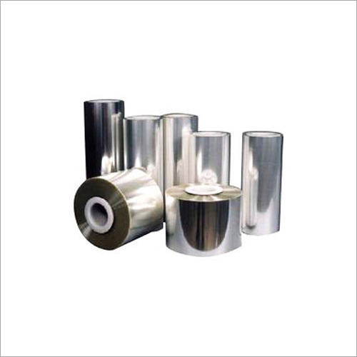 Cable Insulation Polyester Film Roll