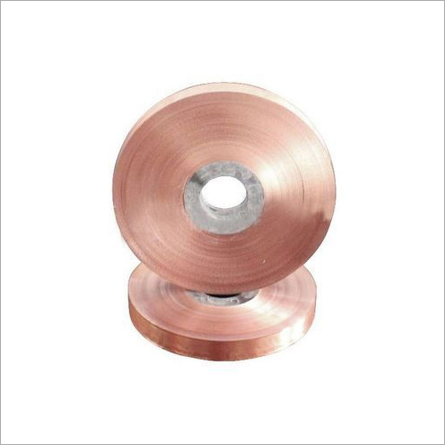Cable Insulation Foil Mylar Tapes