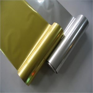 Cold Stamping Foil
