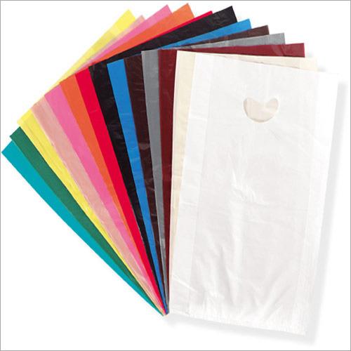 HM Liner Bags