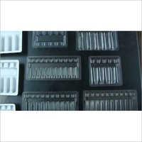 Ampoule Trays