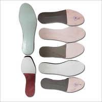 Mens Footwear Insole