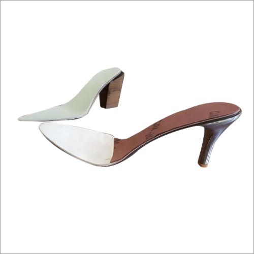Sandal Insole