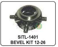 https://cpimg.tistatic.com/04974077/b/4/Bevel-Kit.jpg