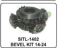 https://cpimg.tistatic.com/04974078/b/4/Bevel-Kit.jpg
