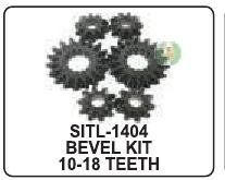 https://cpimg.tistatic.com/04974080/b/4/Bevel-Kit-10-18-Teeth.jpg