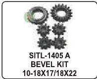 https://cpimg.tistatic.com/04974081/b/4/Bevel-Kit.jpg