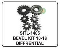 https://cpimg.tistatic.com/04974082/b/4/Bevel-Kit-10-18-Differential.jpg