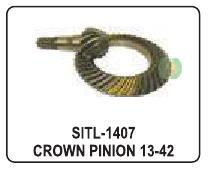 https://cpimg.tistatic.com/04974084/b/4/Crown-Pinion.jpg