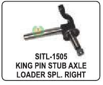 https://cpimg.tistatic.com/04974129/b/4/King-Pin-Stub-Axle-Loader-Spl.jpg