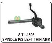 https://cpimg.tistatic.com/04974134/b/4/Spindle-PS-Left-Thin-Arm.jpg