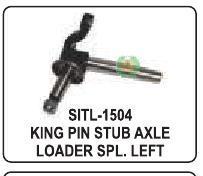 https://cpimg.tistatic.com/04974136/b/4/King-Pin-Stub-Axle-Loader-Spl.jpg