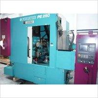 PFAUTER PE 250 CNC Gear Hobbing Machine