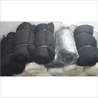 Bird Control Nylon Net