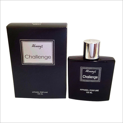 Attractive Mens Perfume